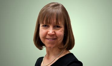 Judy Culbertson, PT, MLDT