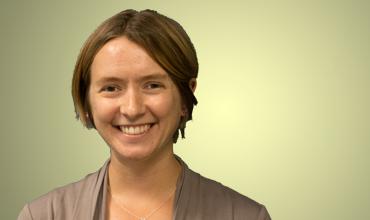 Laura M. Vroman, PT, DPT
